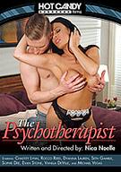 The Psychotherapist