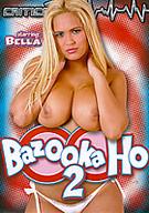 Bazooka Ho 2