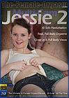 Jessie 2: Multi-Cam