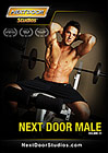Next Door Male 21