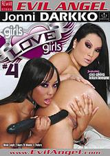 Girls Love Girls 4