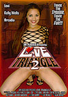 Love Triangle 2