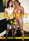 Asian Heat 2