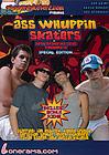 Boys Spanking Boys 4: Ass Whuppin Skaters