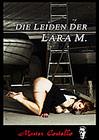 Die Leiden Der Lara M.