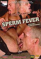 Sperm Fever