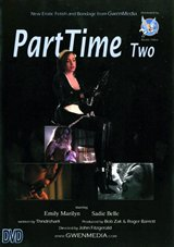 Part Time 2