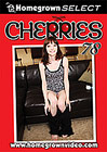 Cherries 78