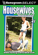 Housewives Unleashed 41