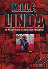 M.I.L.F. Linda: Versaut Und Obendrein Pervers