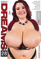 BBW Dreams 28