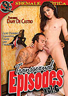 Transsexual Episodes 6