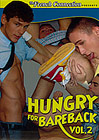 Hungry For Bareback 2