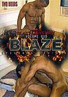 Blatino Fantasy 10: Blaze