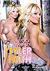 Lesbian Spotlight: Tyler Faith