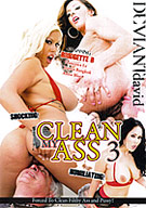 Clean My Ass 3