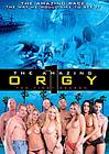 The Amazing Orgy