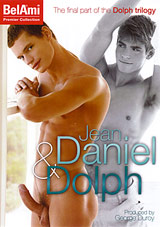 Jean-Daniel And Dolph