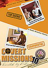 Covert Missions 10