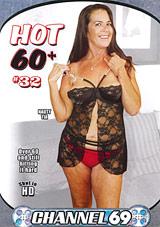 Hot 60 Plus 32