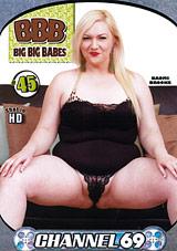 Big Big Babes 45