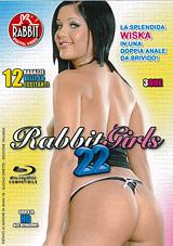 Rabbit Girls 22