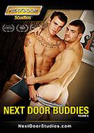 Next Door Buddies 6