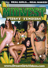 Midwest First Timers