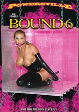 Bound 6