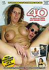 Over 40: To Old To Have Any Inhibitions