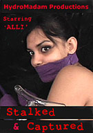 Stalked And Captured