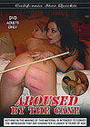 Aroused By The Cane