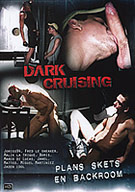 Dark Cruising: Plans Skets En Backroom