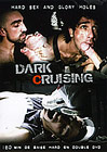 Dark Cruising