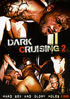 Dark Cruising 2