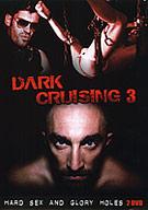 Dark Cruising 3 Part 2