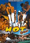 Hot Cast