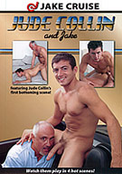 Cruise Collection 72: Jude Collin And Jake