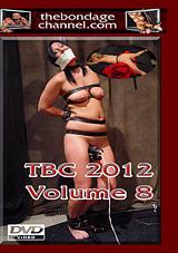 TBC 2012 8