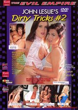 Dirty Tricks 2