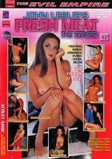 Fresh Meat 2