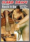 Thug Dick 354: Rack It Up