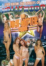 It's The Jack Napier Show