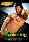 Next Door Male 23