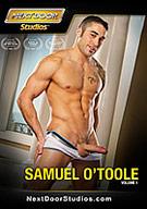 Samuel O'Toole