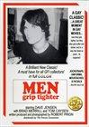 Men Grip Tighter
