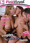 Couples Seduce Teens 22