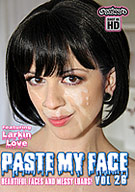 Paste My Face 26