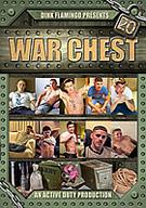 War Chest 20