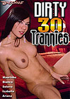 Dirty 30 Trannies